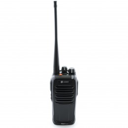 Рация Comrade R6 DIGITAL Tier-2 UHF 9 Вт