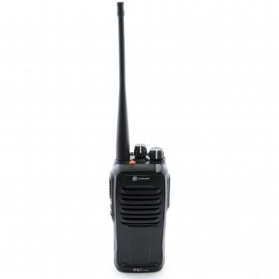 Рация Comrade R6 DIGITAL Tier-2 UHF 9 Вт