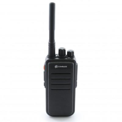 Рация Comrade R7 VHF 5 Вт