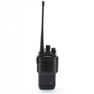 Рация Comrade R8 UHF 5 Вт