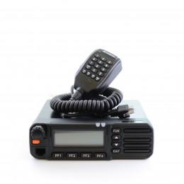 Радиостанция Comrade R90 UHF 45 Вт