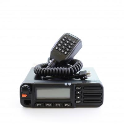 Радиостанция Comrade R90 VHF 50 Вт