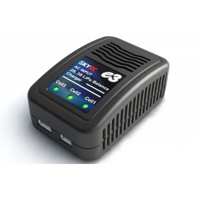 Зарядное устройство SKYRC E3