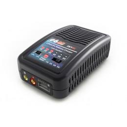 Зарядное устройство SKYRC E6 Balance Charger