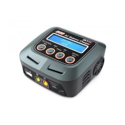 Зарядное устройство SKYRC S60