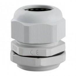 Сальниковый ввод PG 29 IP54 IEK (18-24мм)