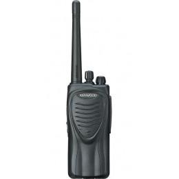 Рация Kenwood TK-3207 UHF 5 Вт