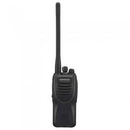 Рация Kenwood TK-3307 UHF 5 Вт