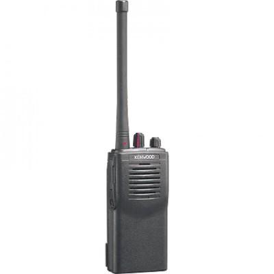 Рация Kenwood TK-2107 VHF 4 Вт