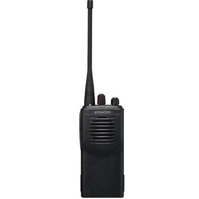Рация Kenwood TK-3107 UHF 5 Вт