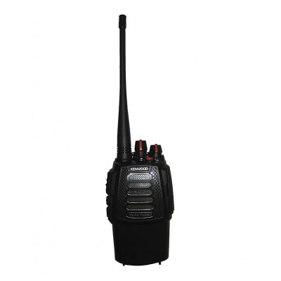 Рация Kenwood TK-F6 Turbo UHF 9 Вт