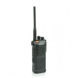 Рация Kenwood TK-F7 Turbo UHF 10 Вт