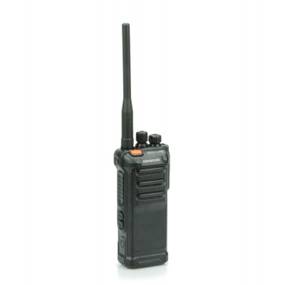Рация Kenwood TK-F7 Turbo UHF 10 Вт