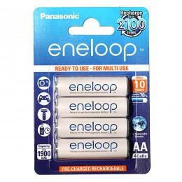 Аккумулятор Panasonic Eneloop 1.2V 1900mA LSD Ni-MH AA