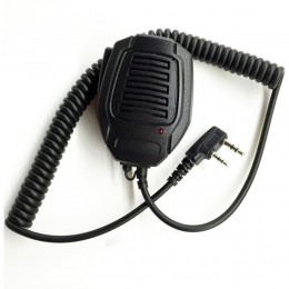 Тангента KMC-24 IP54 Kenwood