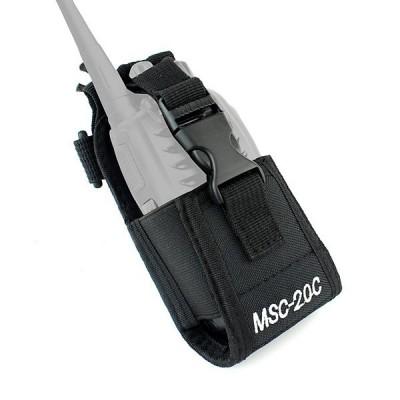 Чехол универсальный MSC-20C