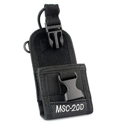 Чехол универсальный MSC-20D