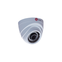 Видеокамера QTECH QVC-AC-202 (f=3.6)