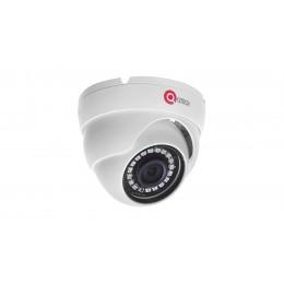 Видеокамера QTECH QVC-AC-502V (f=4.0)