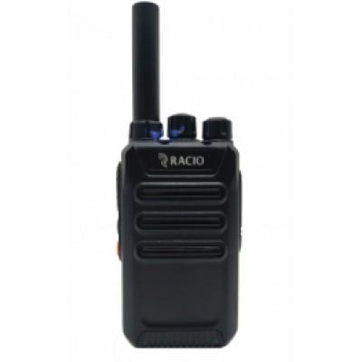 Рация Racio R110 UHF 2 Вт