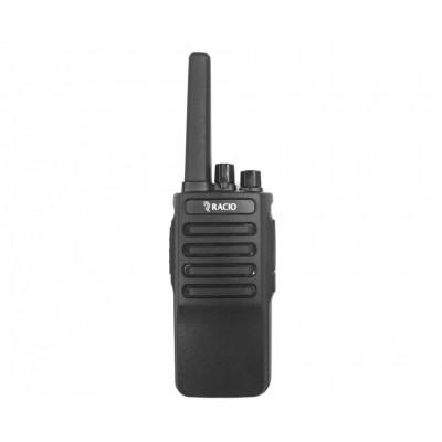 Рация Racio R210 UHF 5 Вт