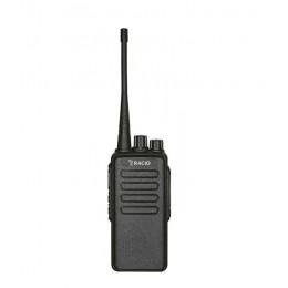 Рация Racio R900 UHF 10 Вт