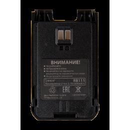Аккумулятор Racio RB111 3000 мА