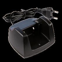 Зарядное устройство Racio RC211