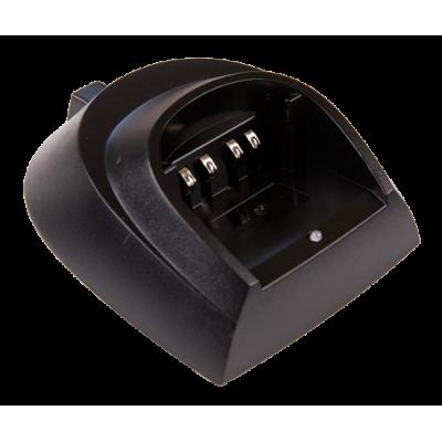 Зарядное устройство Racio RC901