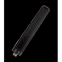 Антенна портативная Racio RF210U SMA-F UHF