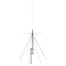 Антенна базовая Sirio SD-1300 U широкополосная