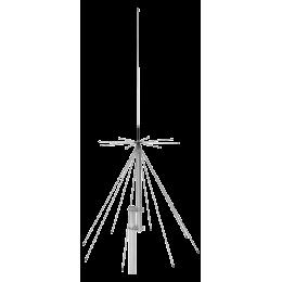 Антенна базовая Sirio SD-1300 N широкополосная