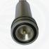 Антенна автомобильная Sirio HP 2070 VHF/UHF PL
