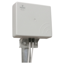 Антенна базовая Sirio SMP 4G LTE MiMo