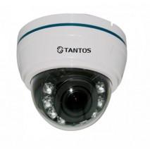 Видеокамера Tantos TSc-Di1080pHDf (f=3.6)