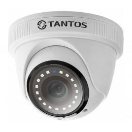 Видеокамера Tantos TSc-EBecof24 (f=3.6)