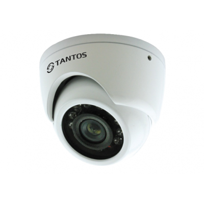 Видеокамера Tantos TSc-EBm1080pHDf (f=3.6)