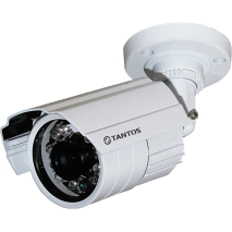 Видеокамера Tantos TSc-P1080pHDf (f=3.6)