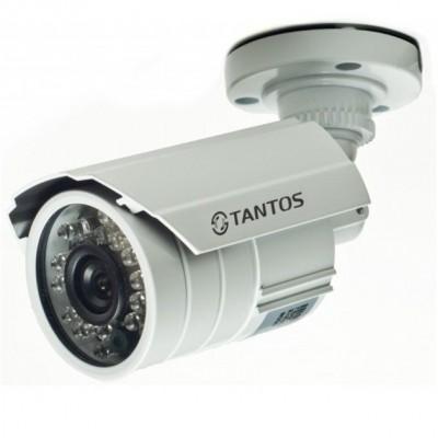 Видеокамера Tantos TSc-P720pHDf (f=2.8)