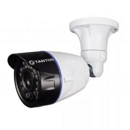 Видеокамера Tantos TSc-Pecof24 (f=3.6)