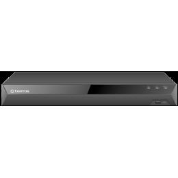 Гибридный видеорегистратор Tantos TSr-UV0410 (4 канала)