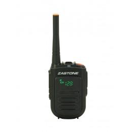 Рация Zastone Mini9 UHF 3 Вт