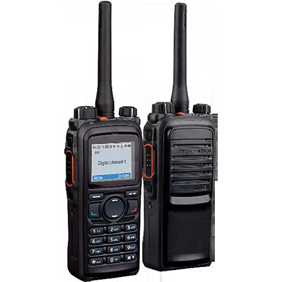 Отличия аналогового звука от цифрового / Блог компании Soundpal / Хабр | 399x399